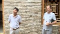 """信阳陆军学校""""八一""""战友温县聚会"""
