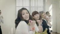 韩国美女热舞MV50