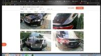 二手车知识讲堂 关于二手c2c网站的视频