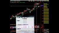 股市即将掀起赚钱效应,你做好抓牛股的方法了吗?