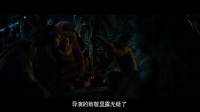 星映话-《猩球崛起3:终极之战》