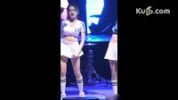 韩国美女热舞 学生制服美女热舞 -朴恩率