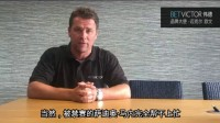 BV伟德品牌大使欧文英超赛事分析 利物浦 vs 伯恩利