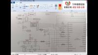 3-1空调电路板维修视频-空调整张电路图解读与分析(实例)