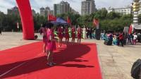 2017年9月15日牡丹江市全国科普活动启动仪式