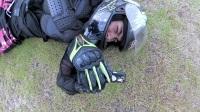 骑行记录 南安至莆田九鲤湖 黄龙600 R6 小蚁运动相机