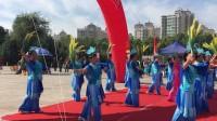 2017年牡丹江市全国科普日金秋科普月活动启动仪式