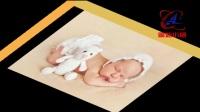 新生儿睡眠少的原因 新生儿晚上不睡觉正常吗