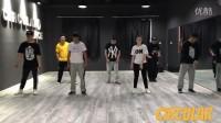 街舞舞蹈街舞基初街舞教学5街舞狂潮少儿街舞