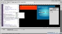 2017最新PHP教程CS5视频_行为CSS之显示隐藏元素检查插件