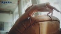 超模肯达尔·詹娜 深情演绎欧美时尚与中国风双结合小视频