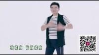 微信TQQ855天杞园特膳招商总代招募信誉保证