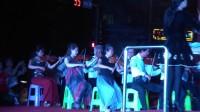 威海国际艺术城交响乐团庆典--《没有共产党就没有新中国》
