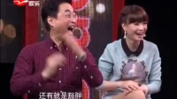【陳蓉博客2015】東方衛視非滬籍主持人大集合