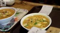 【中字】《最佳街头小吃之旅---菲律宾最大的食物公园》@阿尔法小分队