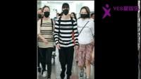 关于这几天李雨桐在网上的爆料, 薛之谦终于回应了!