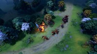 Dota 2 Daily WTF - Surprise mother aaaah