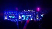 """#临沂大学演唱会##2017泸州老窖·国窖1573 """"永恒经典""""巨星演唱会临沂站#     光良,童话"""