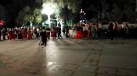新疆舞~快乐地跳起来