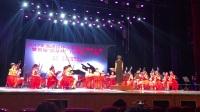2017年荔湾区中小学乐器演奏大赛   西关实验小学