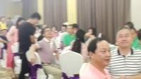 珠海快乐驿站群周年庆典20170916