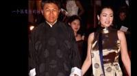 """她是90年代风靡全球的中国女星, 被外媒封为""""中国遗珠"""",52岁至今未婚"""