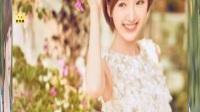 《美味奇缘》 电视剧全集剧情宋佳茗李雨哲结局 mike个人资料介绍