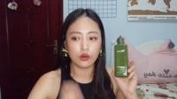 [曦酱]混油皮的暑假空瓶记-护肤篇(中集)