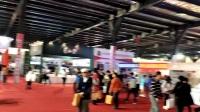 VID20170917-莫斯科有我的爱-第四届中国【辽宁】国际老龄产生博览会 第二届东北亚国际健节 开幕式