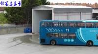 铅笔岛亲子:公共汽车洗轮子在公共汽车歌曲与公共汽车洗童谣轮子在公共汽车火影忍者 小猪佩奇 熊出没 贝瓦儿歌 奥特曼 蜡笔小新 猪猪侠