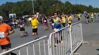 video_20170917_北京马拉松2