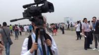 爱剪辑-金色九月(二零一七年第四届中国天津国际直升机博览会)