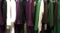 国内一线女装品牌高品质走份批发一手货源厂家直销