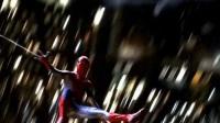 超凡蜘蛛侠1先行版预告