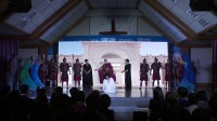 2013百年慶典現代芭蕾舞劇實況  下集