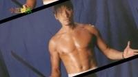 香港电影的十个大佬