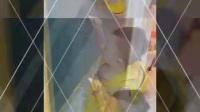 20170916哈哈早上在开元盛世玩游戏机唱歌下午红黄蓝