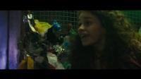 《银翼杀手2049》前导片2 —— 《2048无处可逃》