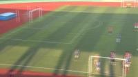 苏州快乐足球联盟2017秋季联赛 三星智能家居老白干 vs 苏州竞技(上)