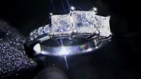 ROSSI国际钻石产品10