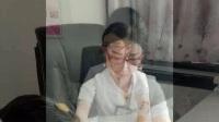 乌鲁木齐爱德华医院妇科的QQ号码