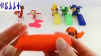 铅笔岛亲子:学习颜色玩卫生署造型婴儿推车礼服模具惊喜玩具 PJ 面具金德鸡蛋迪斯尼火影忍者 小猪佩奇 贝瓦儿歌 奥特曼 蜡笔小新