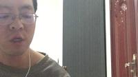 林宥嘉-背影