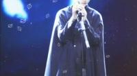 王俊凯十八岁生日快乐