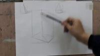 设计速写速写教程ppt,狗速写教程图片大全,动漫素描教程书素描班 北京