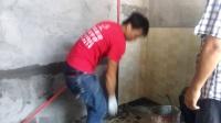 精装修水电安装培训_弯电线管道教学视频
