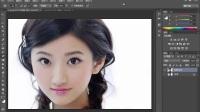 ps软件 photoshopcs 平面设计师培训