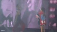 170917 GD吉隆坡演唱会 crooked 安可(1)