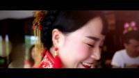 打破传统婚礼习俗,万州新娘子接新郎官《完整版》
