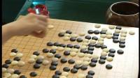 第五届中国女子围棋甲级联赛遵义分站赛落幕